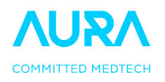 Aura Innovative Robotics