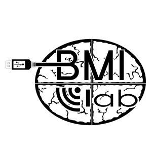 BMI Systems Lab