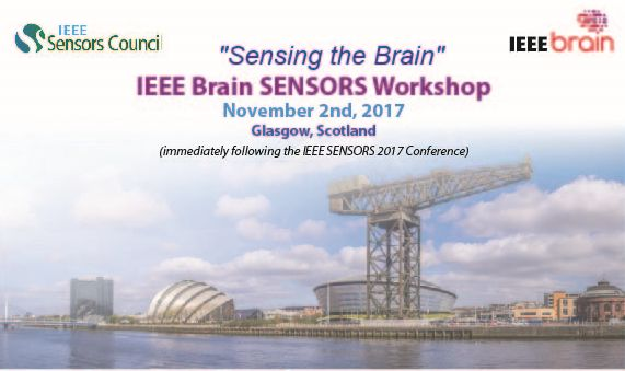 IEEE Brain SENSORS Workshop